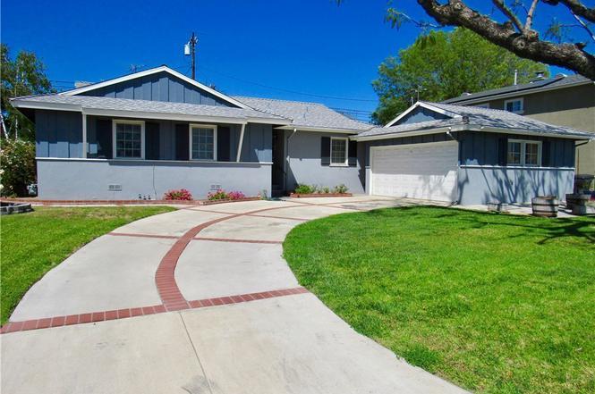 12011 Cliffwood Ave, Garden Grove, CA 92840 | MLS# OC17068494 | Redfin