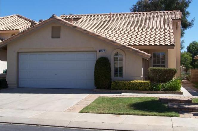 1136 PINE VALLEY Rd, Banning, CA 92220 | MLS# Q600495 | Redfin