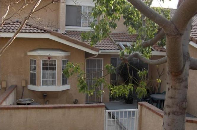 10044 Baseline Rd Unit 12 Rancho Cucamonga CA 91701 MLS