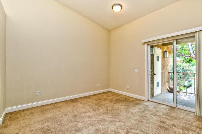 5430 Copper Canyon Rd Unit 6E, Yorba Linda, CA 92887 | MLS ...