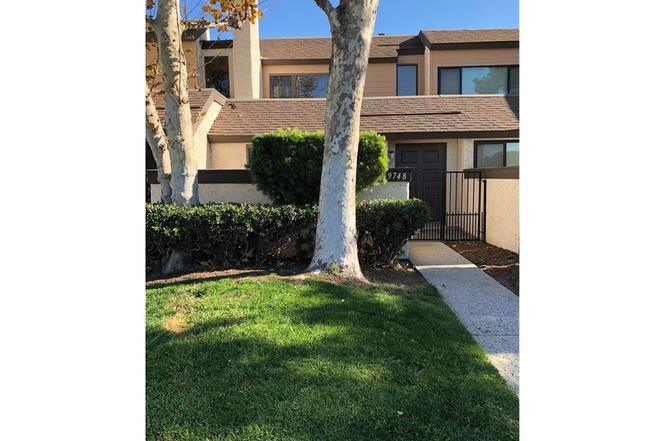9748 Walker St #6 Cypress CA 90630  sc 1 st  Redfin & 9748 Walker St #6 Cypress CA 90630 | MLS# SB17275508 | Redfin