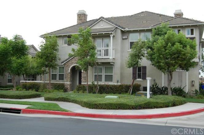 7720 Chambray Pl #1, Rancho Cucamonga, CA 91739 | MLS# CV14152511 ...