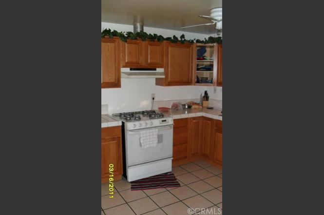 2218 Bunker Ave, El Monte, CA 91732 | MLS# C11034516 | Redfin