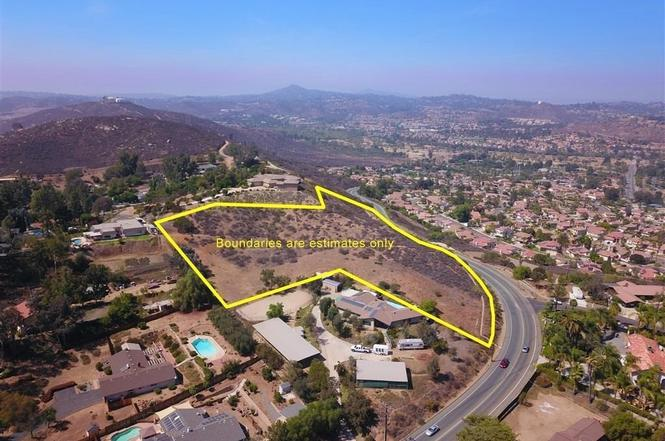 0 Steele Canyon Rd, Spring Valley, CA 91978 | MLS ...