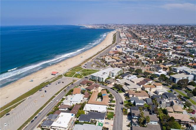 163 Paseo De La Concha 14 Redondo Beach Ca 90277 Mls Sb17070522 Redfin