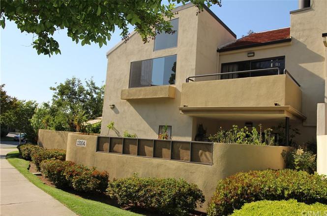 Le Parc Apartments Chino Hills