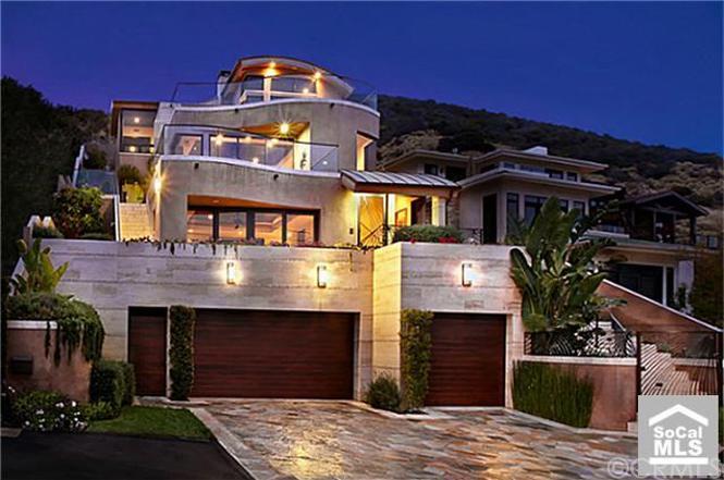 31452 ceanothus dr laguna beach ca 92651 mls s668529 for Laguna beach homes for sale by owner
