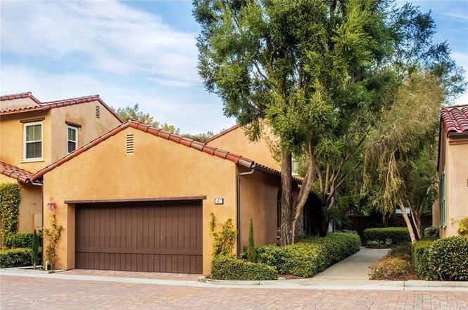 47 SHADE TREE, Irvine, CA 92603