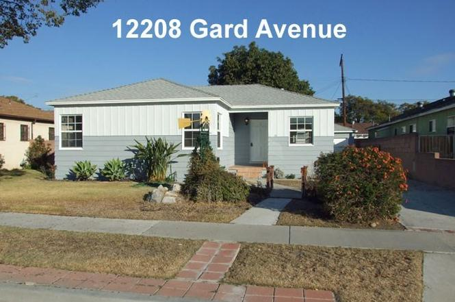 Mobile Homes For Sale Gridley Ca