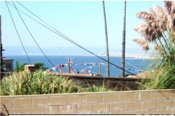 209 via el toro redondo beach ca 90277 mls s911535 redfin