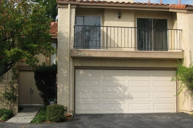 19547 Rinaldi St #29, Northridge, CA 91326