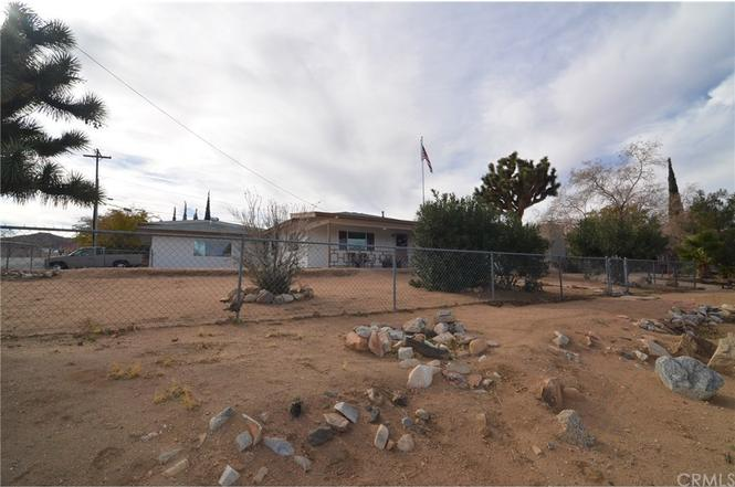 Car For Sale In Yucca Valley Ca