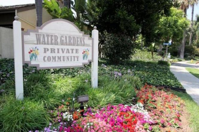 1520 Windsor Ln, Fullerton, CA 92831
