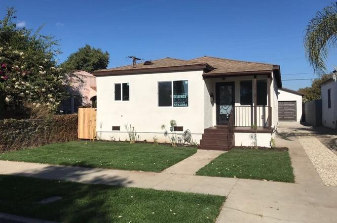 5979 hereford dr los angeles ca 90022 mls dw17254557 redfin