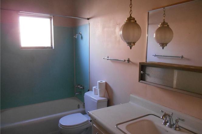 Bathroom Sinks In Anaheim Ca 644 s camellia st, anaheim, ca 92804 | mls# pw17046558 | redfin