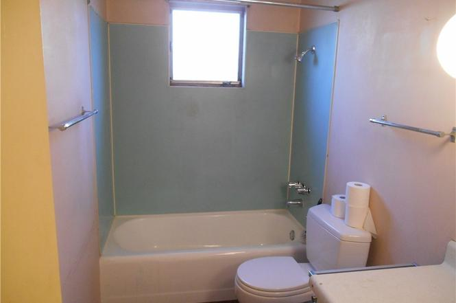 Bathroom Sinks In Anaheim Ca 644 s camellia st, anaheim, ca 92804 | mls# pw17046558 | redfin