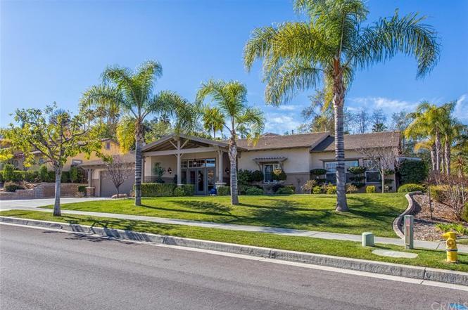 Redlands Ca Homes For Sale By Owner