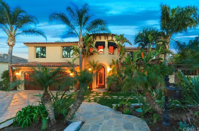 Wonderful 7680 E Danielle Cir, Anaheim Hills, CA 92808