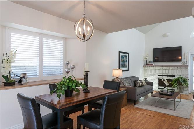 2687 Orange Ave Unit E  Costa Mesa  CA 926272687 Orange Ave Unit E  Costa Mesa  CA 92627   MLS  OC17042572  . Costa Mesa Dining Room Set. Home Design Ideas