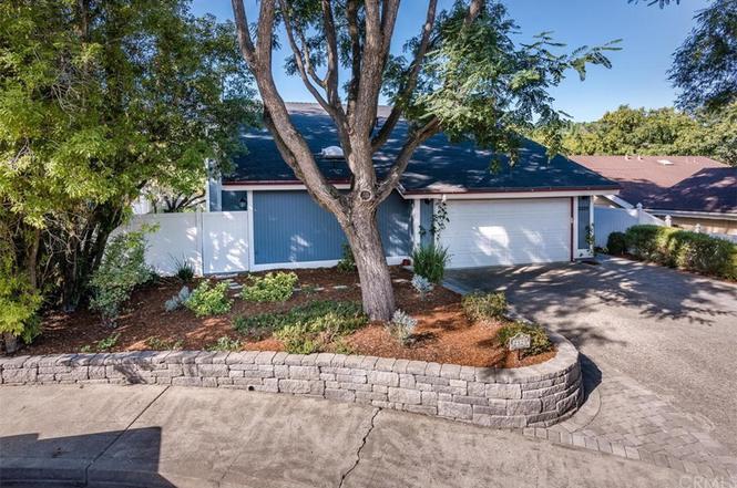 2325 Ganador Ct, San Luis Obispo, CA 93401