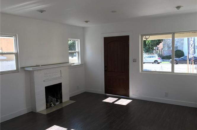 6924 Templeton St, Huntington Park, CA 90255