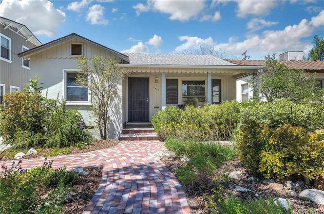 3412 Genevieve St, San Bernardino, CA 92405