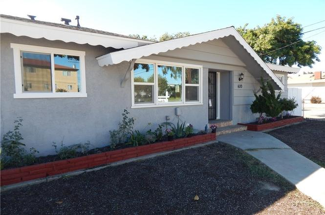 Homes For Sale In Lawndale Ca Redfin