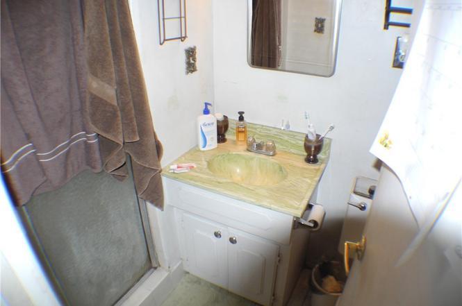 Bathroom Fixtures Montclair Ca 5371 palo verde st, montclair, ca 91763 | mls# ws16763582 | redfin