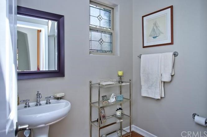 Bathroom Fixtures Irvine Ca 56 shade tree, irvine, ca 92603 | mls# oc15088583 | redfin