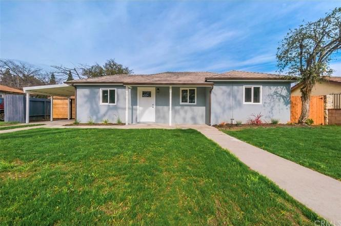 9031 Stanford Ave, Garden Grove, CA 92841 | MLS# PW17008585 | Redfin