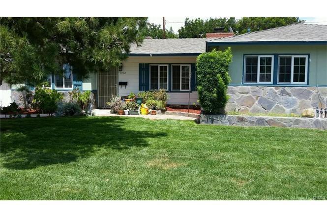 12072 Park Ln, Garden Grove, CA 92840 | MLS# SW17201586 | Redfin
