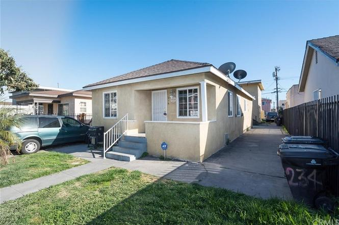 234 w 89th st los angeles ca 90003 mls sb18066590 redfin