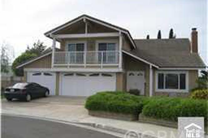 9171 E WINTERGREEN Cir, Fountain Valley, CA 92708 | MLS ...