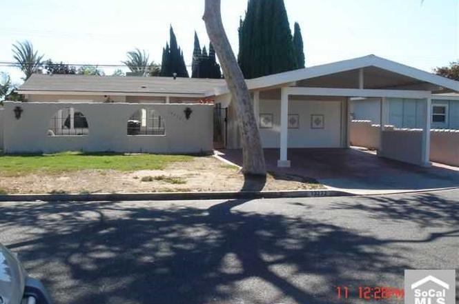 13272 ADDEN Cir, Garden Grove, CA 92843 | MLS# P660595 | Redfin