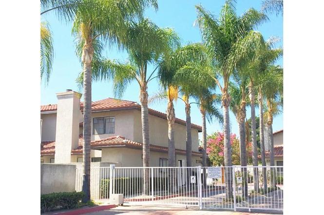 8845 Lampson Ave Unit F, Garden Grove, CA 92841   MLS# PW16174596 ...