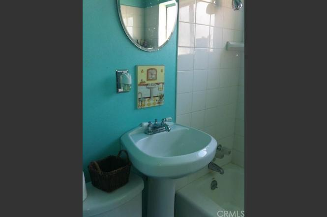 Bathroom Fixtures Upland Ca 896 e 8th st, upland, ca 91786 | mls# iv15001597 | redfin