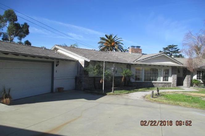 1126 E Sierra Madre Ave Glendora Ca 91741 Mls