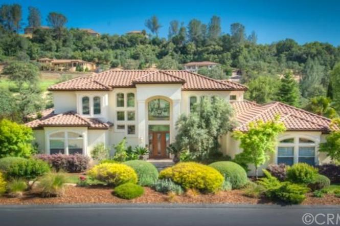 Homes For Sale Chico Ca
