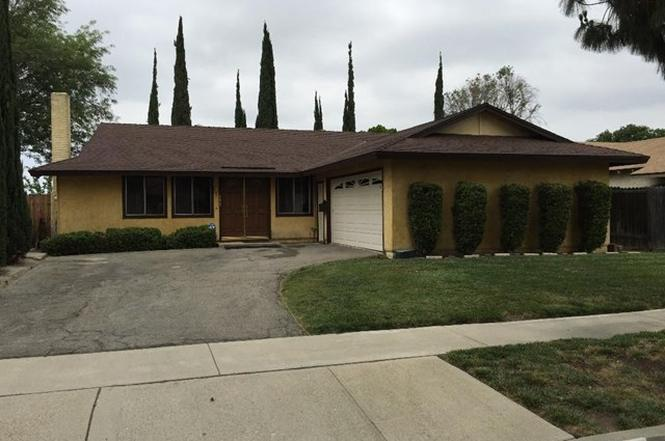 mobile homes for sale in covina ca with 8071540 on 7937619 likewise ManufacturedHomeForSale as well 7947143 as well 7952960 also 7934816.