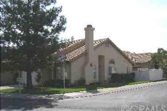 1015 Pine Valley Rd, Banning, CA 92220 | MLS# I08140606 ...