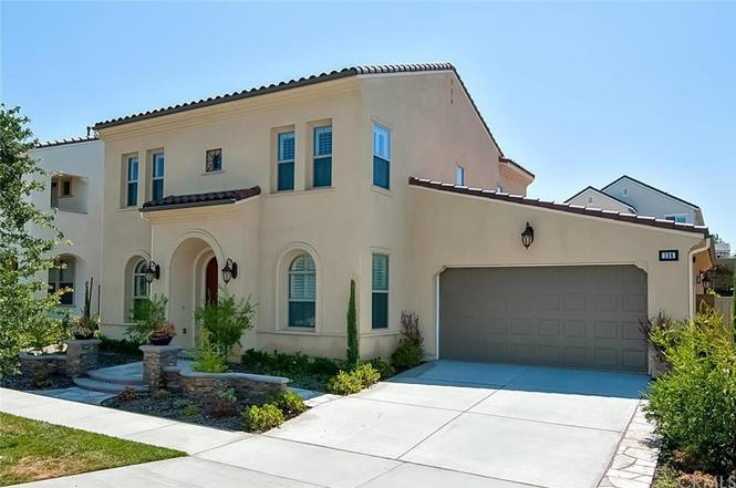 Homes For Sale In Orange County Redfin