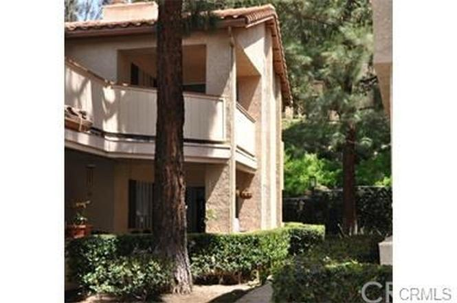 5420 Copper Canyon Rd Unit 3D, Yorba Linda, CA 92887 | MLS ...
