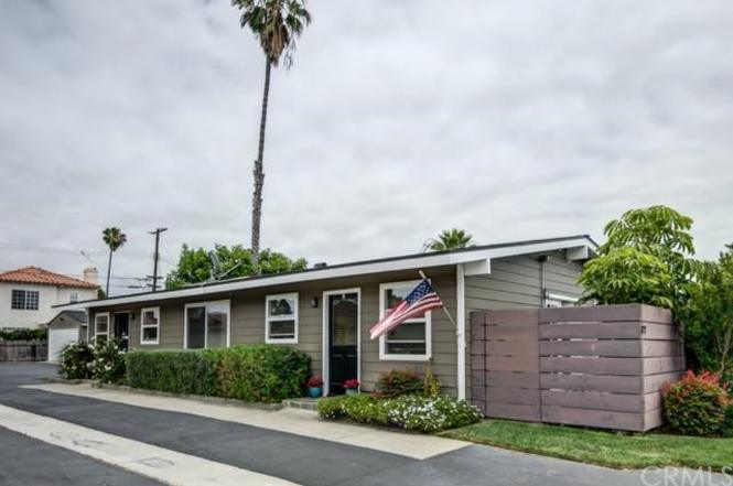 82684577 additionally 4592777 likewise 4568784 furthermore 4632835 in addition 3558543. on redfin costa mesa ca 92627