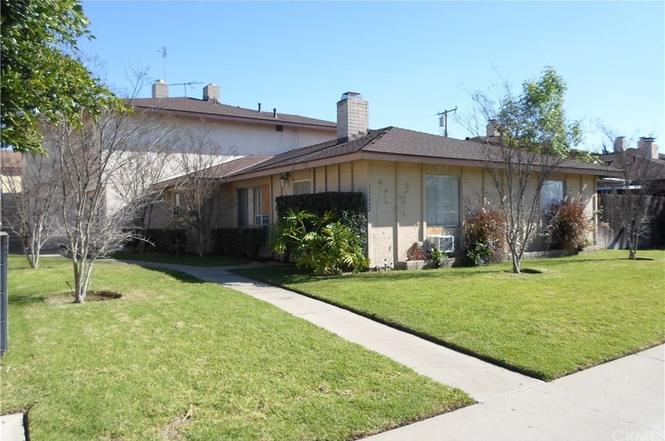 13262 Fletcher St, Garden Grove, CA 92844 | MLS# PW17022611 | Redfin