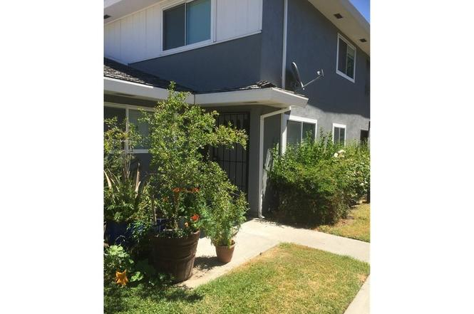Cheap Rooms To Rent In San Jose Ca