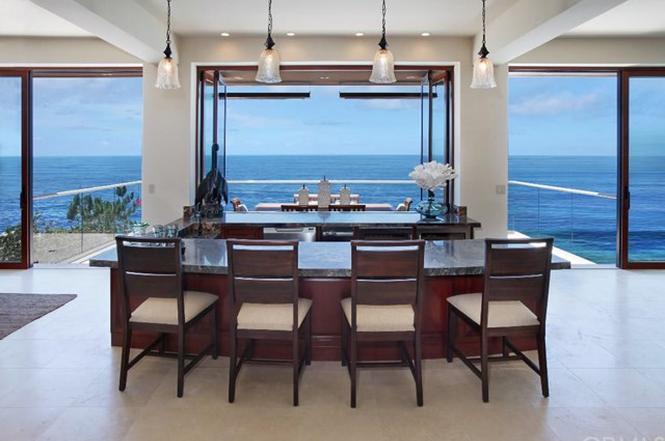 2 rockledge rd laguna beach ca 92651 mls np15152616 for A new image salon rockledge