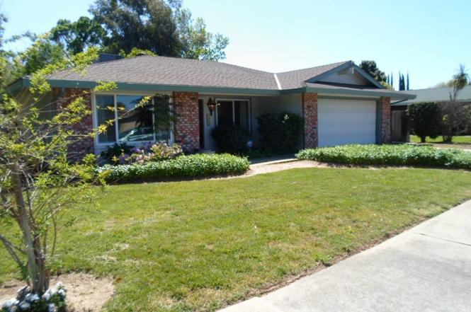1762 Forest Grove Ct, Merced, CA 95340   MLS# MC17084629   Redfin
