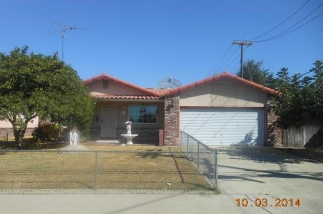 Superb 2243 Olive Ave, Atwater, CA 95301