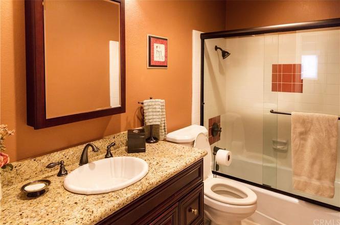 Bathroom Fixtures Huntington Beach 19151 yacht ln, huntington beach, ca 92646   mls# oc17001639   redfin