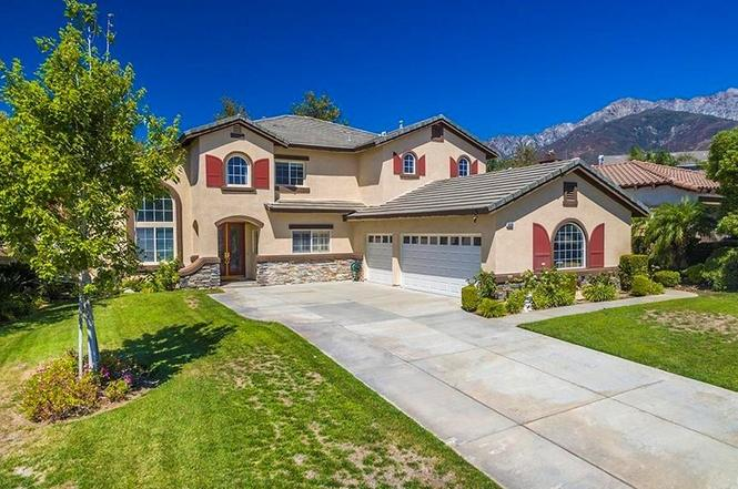Mobile Homes For Sale By Owner In Rancho Cucamonga Ca